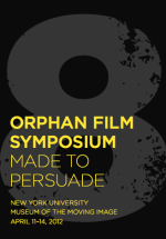 Orphans 8 Program