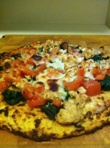 CauliflowerPizza4