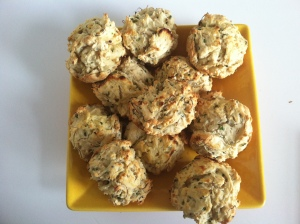 broccolibiscuits04