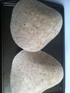 Tortillabowl1