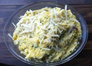 CauliflowerMash3