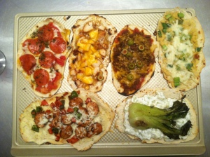 flatbreadpizza1