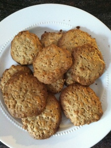 krispiecookies2