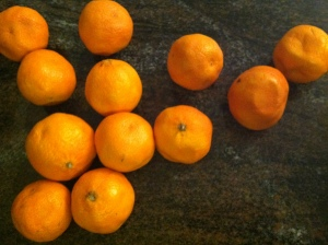 Clementines01