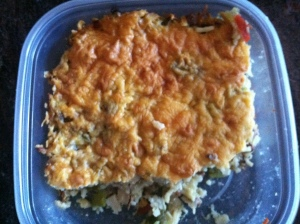 hungovercasserole1