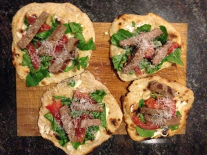 steakflatbreadpizzas4