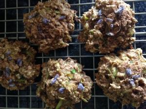 zucchinicookies5
